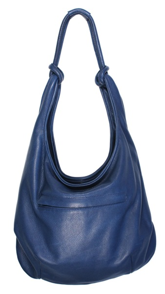 KSIA DiamondBag_Indigo_379,00_web