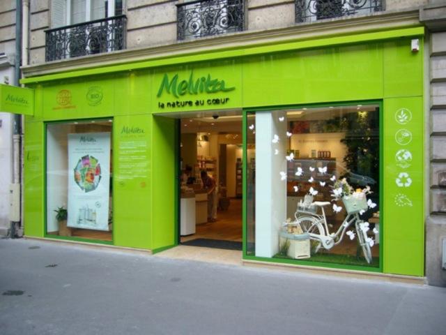 Store_Paris_72