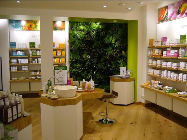 Melvita_Store_Paris_inside
