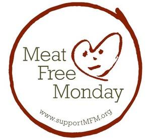San Francisco Meat Free Monday