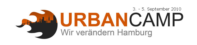 urbancamp-hamburg-green