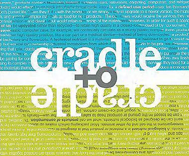 cradle to cradle festival