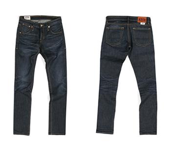 organic jeans kings of indigo