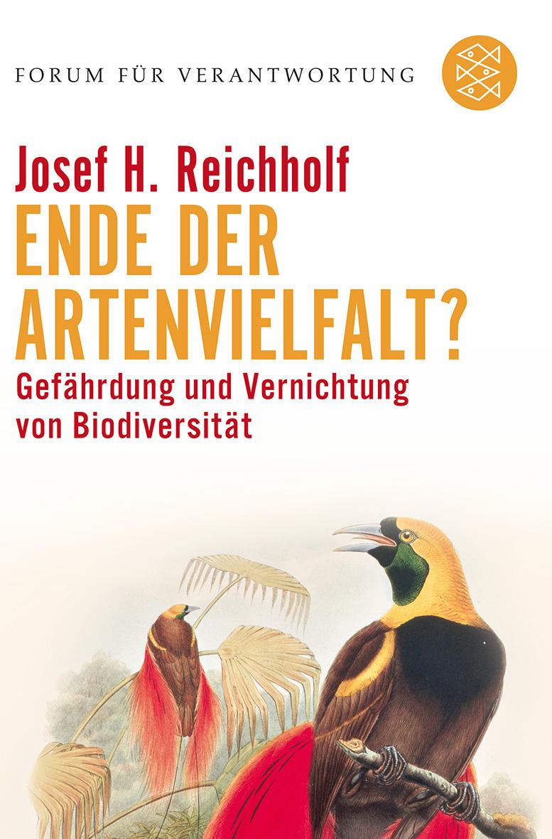 17665_S_reichholf_fin