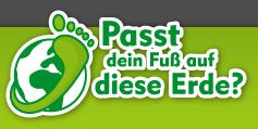 fairtreten_logo
