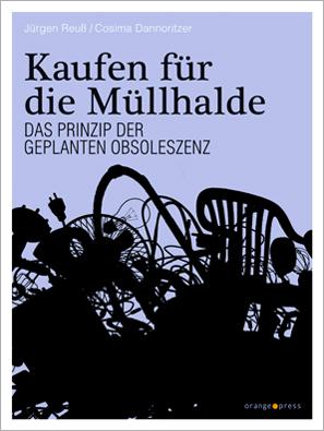 cover_obsoleszenz_gro