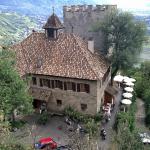 Schloss Thurnstein III