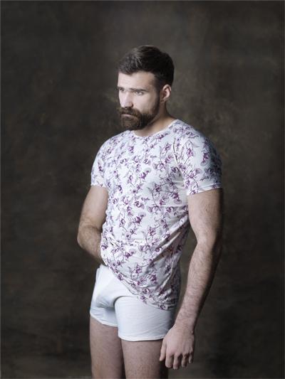 Cock & Bull Menswear Underwear