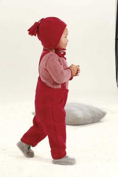 Kinderkleidung Disana