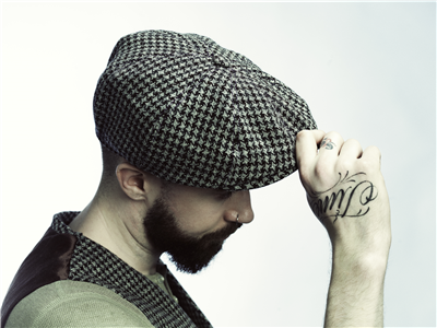 Tweed-8-Pc-Cap---Cock-Bull-Menswear-2014.jpg