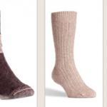 Posseimo Socken