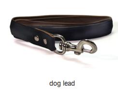Hundehalsband von velo-re