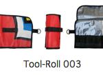 Werkzeugtasche velo-re