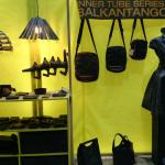 Produktübersicht Balkantango