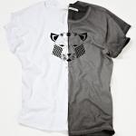 Wunderwerk Wolf Shirts