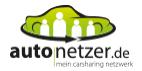 autonetzer.de
