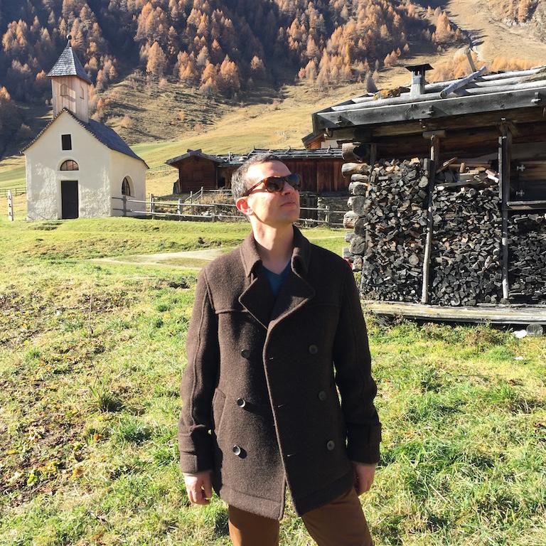 Hess Natur Greendelicious Fane Alm Valsertal