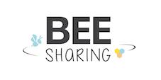 BeeSharing Hamburg Logo
