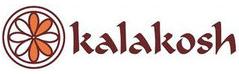 Kalakosh Logo Nachhaltiges Design aus Indien