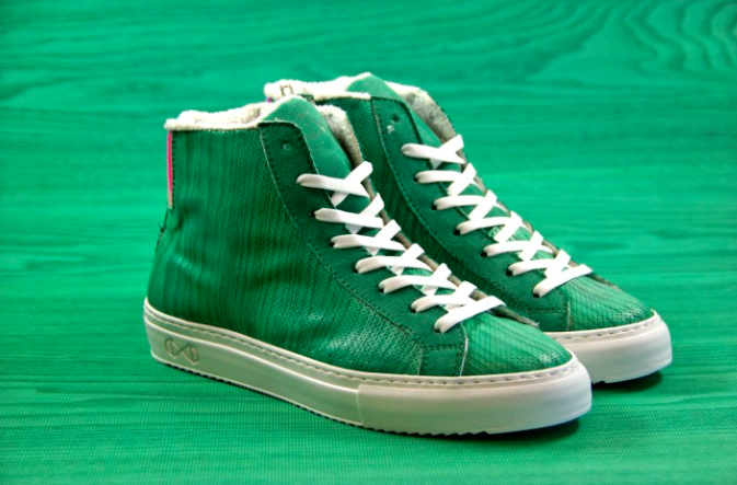 ash-tree-vegan-wooden-sneakers-hi-green-extralight