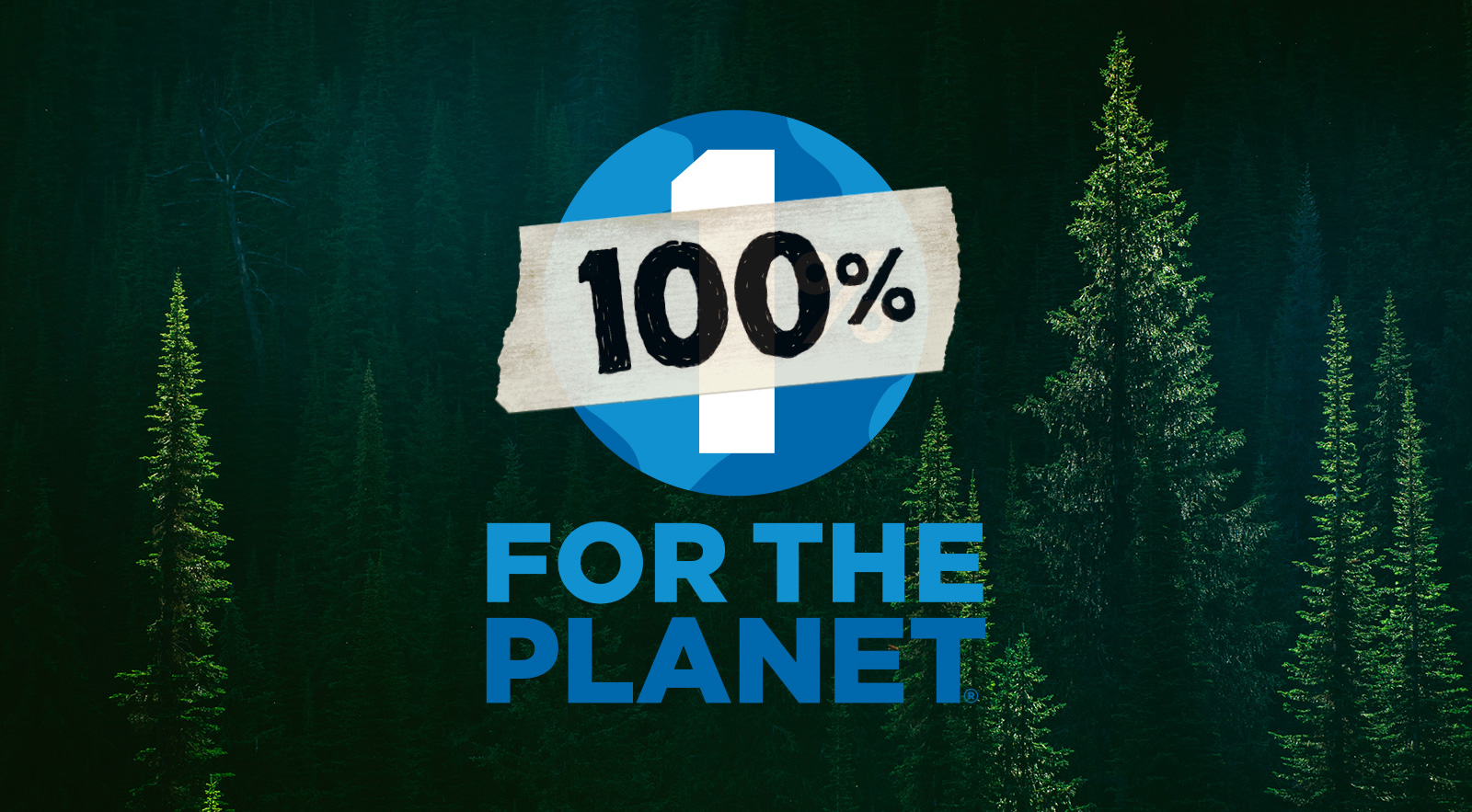patagonia-hundred-percent-for-the-planet-greendelicious