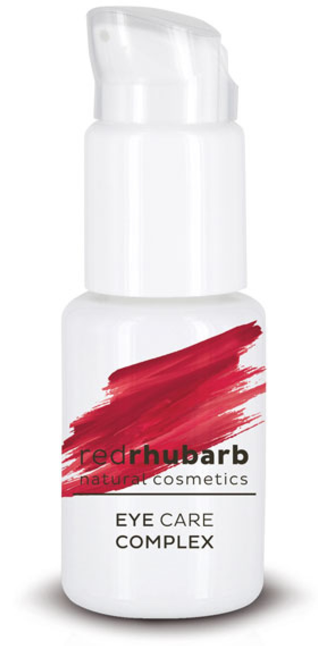 eye-care-complex-redrhubarb-deepmello-naturkosmetik
