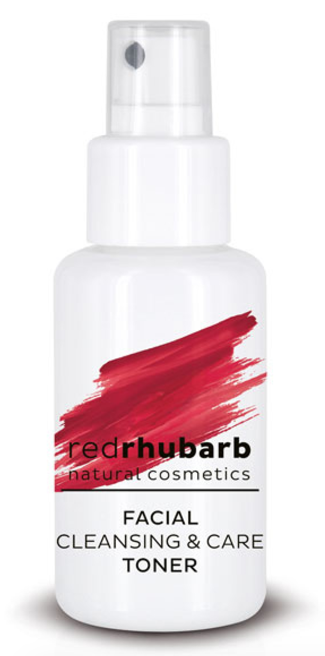 facial-cleansing-care-toner-deepmello-redrhubarb