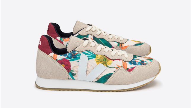 upcycling-vegan-veja-b-mesh-carmen-sable-white