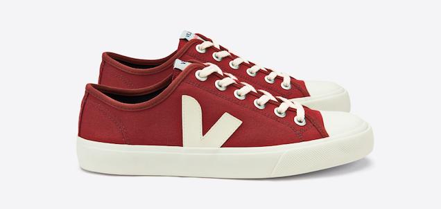 veja-wata-canvas-marsala-pierre-veganer-sneaker