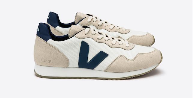 veja-veganer-sneaker-running-canvas-b-mesh-white-sable-upcycling