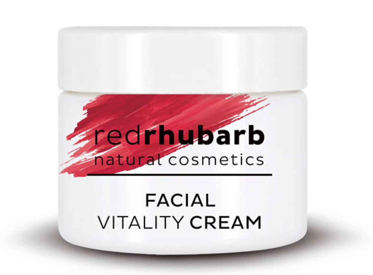redrhubarb-facial-vitality-cream-naturkosmetik-deepmello