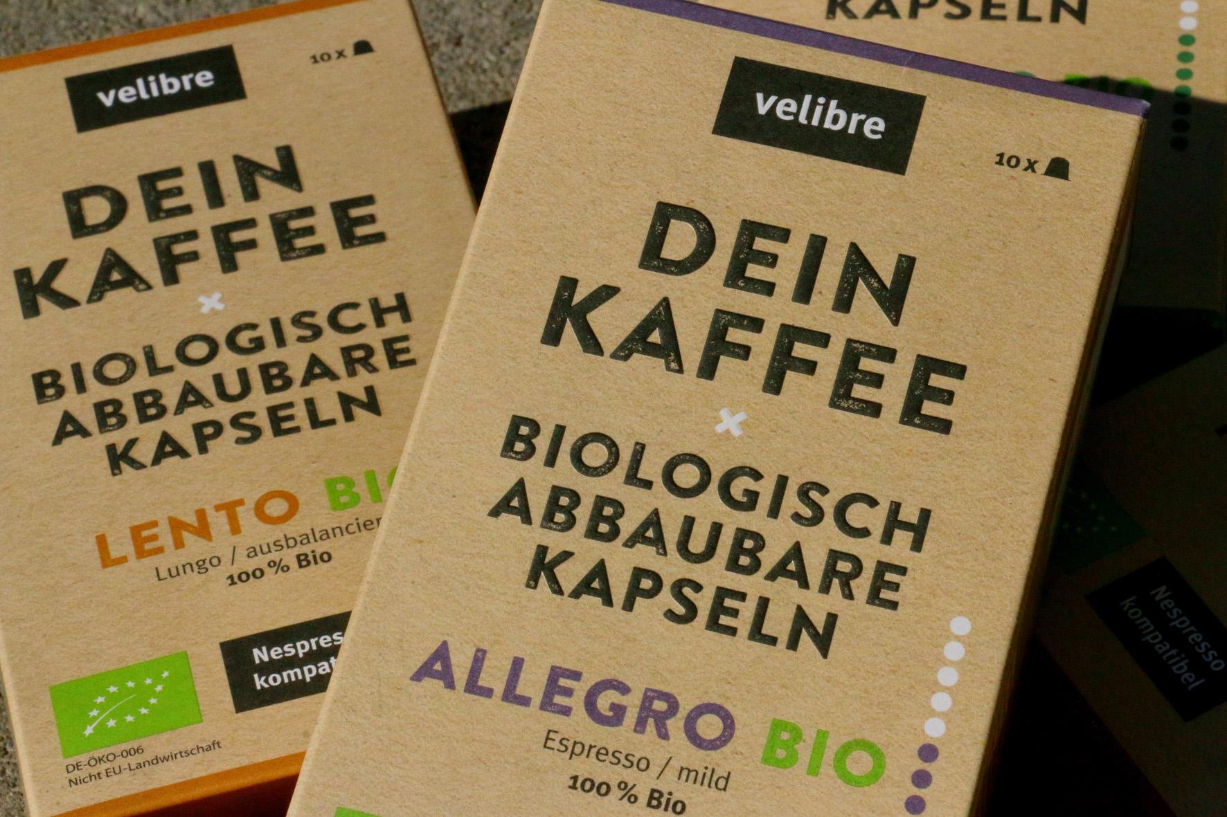 velibre-bio-kaffee-biologisch-abbaubare-kaffeekapseln