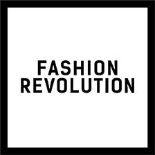 Fashion Revolution Slow Fashion Upcycling